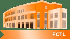 FCTL Building