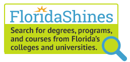 Search_Florida_Shine_WithBox