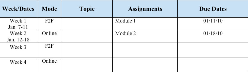 Table_example1