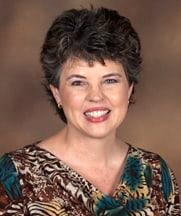 Susan Wegmann, Ph.D.