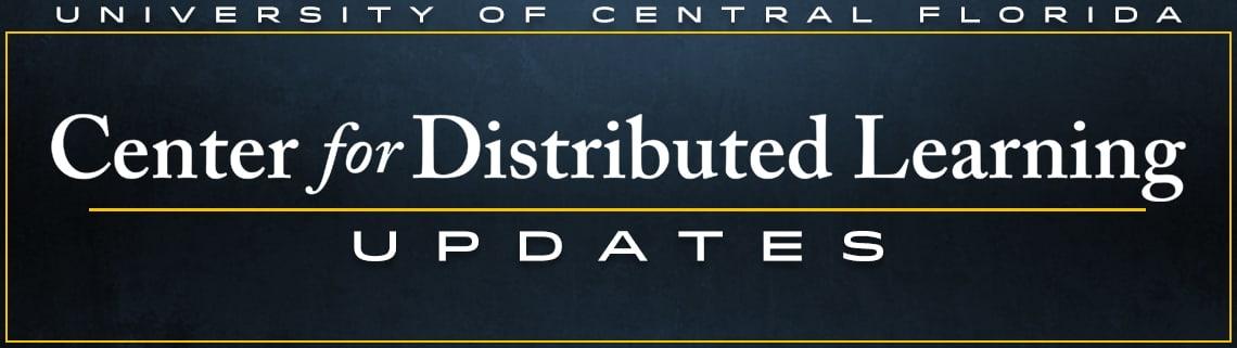 cdl updates banner_1140