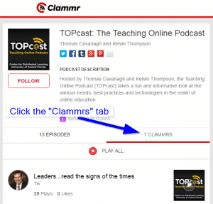 clammr_tab