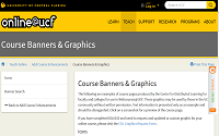 resources_bannersearch