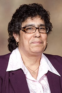 Margarita Garay