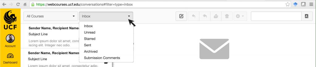 inbox_filter_2