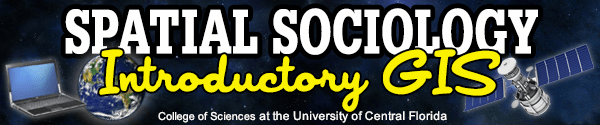 Banner Example for Spatial Sociology