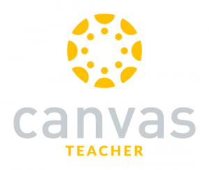 Canvas Teacher App