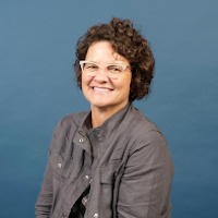 Faculty Spotlight – Anne Prucha
